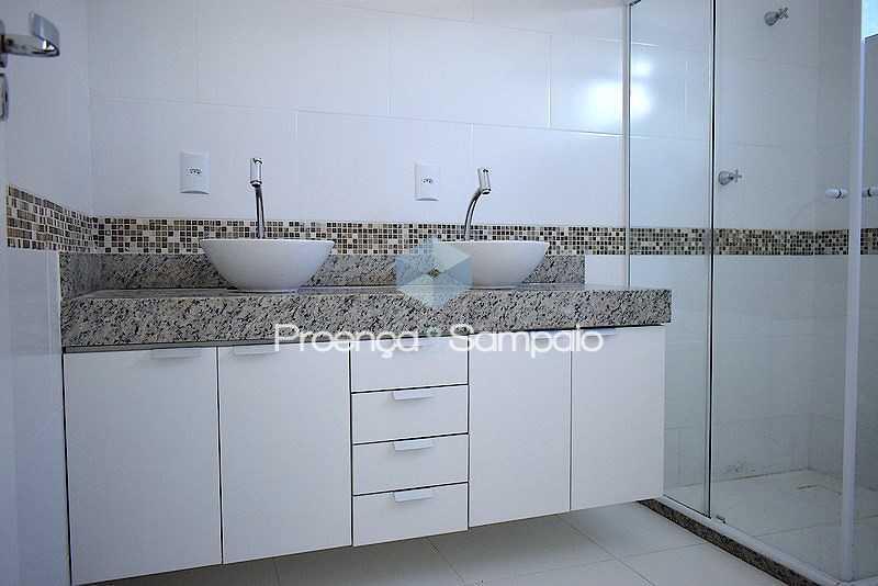 Image0108 - Casa em Condomínio 4 quartos à venda Lauro de Freitas,BA - R$ 650.000 - PSCN40156 - 23