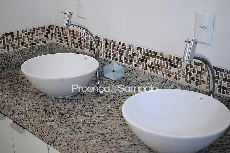 Image0110 - Casa em Condomínio 4 quartos à venda Lauro de Freitas,BA - R$ 650.000 - PSCN40156 - 24