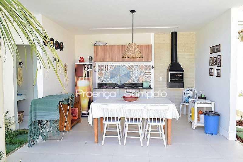 Image0032 - Casa em Condomínio à venda Estrada do Coco km 13,Camaçari,BA - R$ 850.000 - PSCN40158 - 5