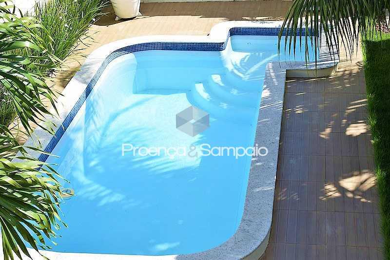 Image0081 - Casa em Condomínio à venda Estrada do Coco km 13,Camaçari,BA - R$ 850.000 - PSCN40158 - 3