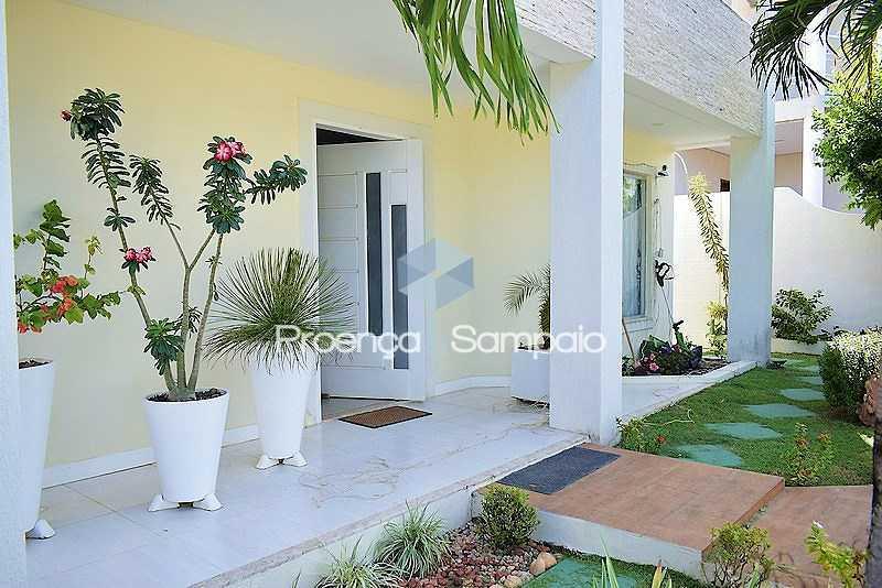 Image0098 - Casa em Condomínio à venda Estrada do Coco km 13,Camaçari,BA - R$ 850.000 - PSCN40158 - 10