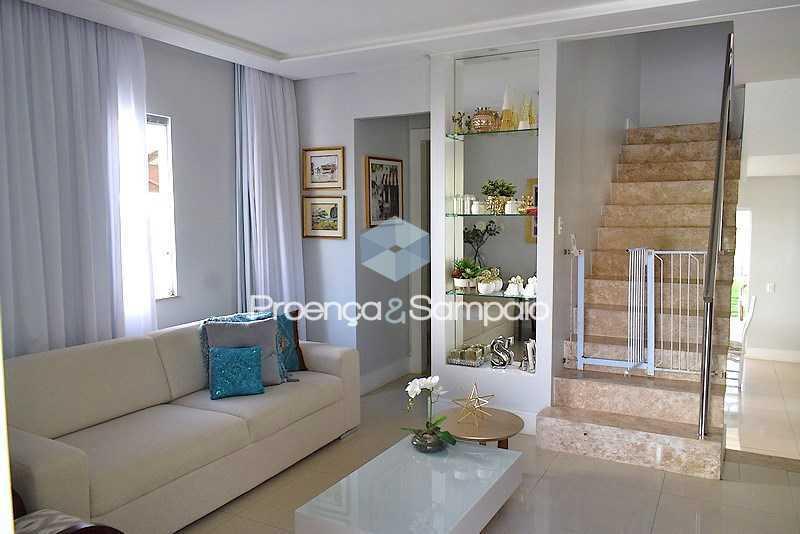 Image0001 - Casa em Condomínio à venda Estrada do Coco km 13,Camaçari,BA - R$ 850.000 - PSCN40158 - 13