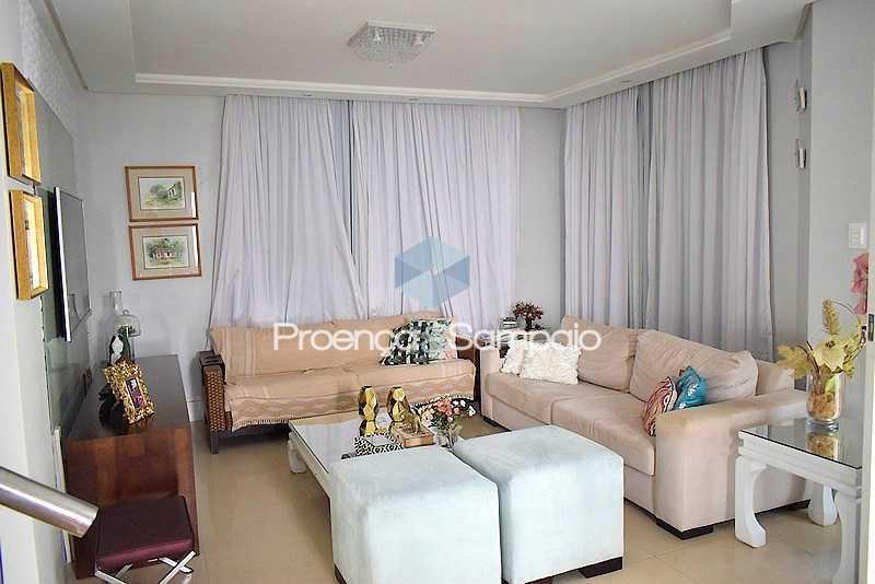 Image0008 - Casa em Condomínio à venda Estrada do Coco km 13,Camaçari,BA - R$ 850.000 - PSCN40158 - 14