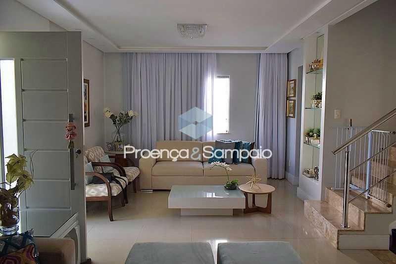 Image0010 - Casa em Condomínio à venda Estrada do Coco km 13,Camaçari,BA - R$ 850.000 - PSCN40158 - 11