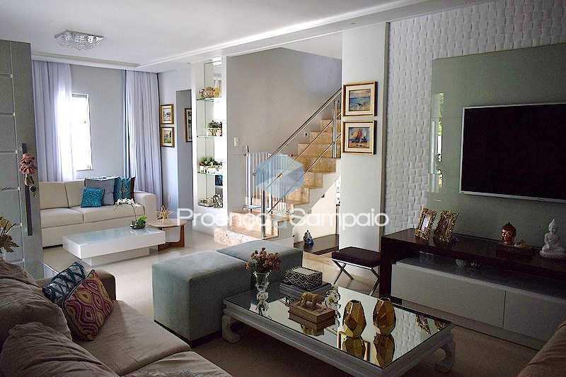 Image0011 - Casa em Condomínio à venda Estrada do Coco km 13,Camaçari,BA - R$ 850.000 - PSCN40158 - 12