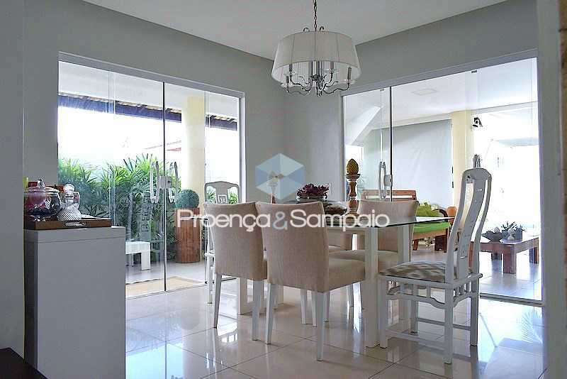 Image0021 - Casa em Condomínio à venda Estrada do Coco km 13,Camaçari,BA - R$ 850.000 - PSCN40158 - 15