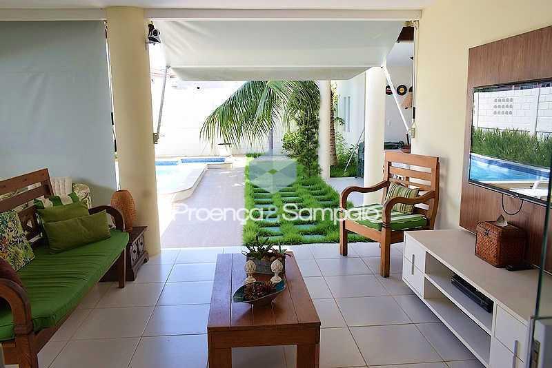 Image0022 - Casa em Condomínio à venda Estrada do Coco km 13,Camaçari,BA - R$ 850.000 - PSCN40158 - 18