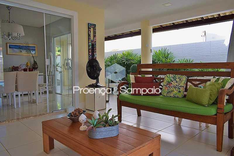 Image0056 - Casa em Condomínio à venda Estrada do Coco km 13,Camaçari,BA - R$ 850.000 - PSCN40158 - 19