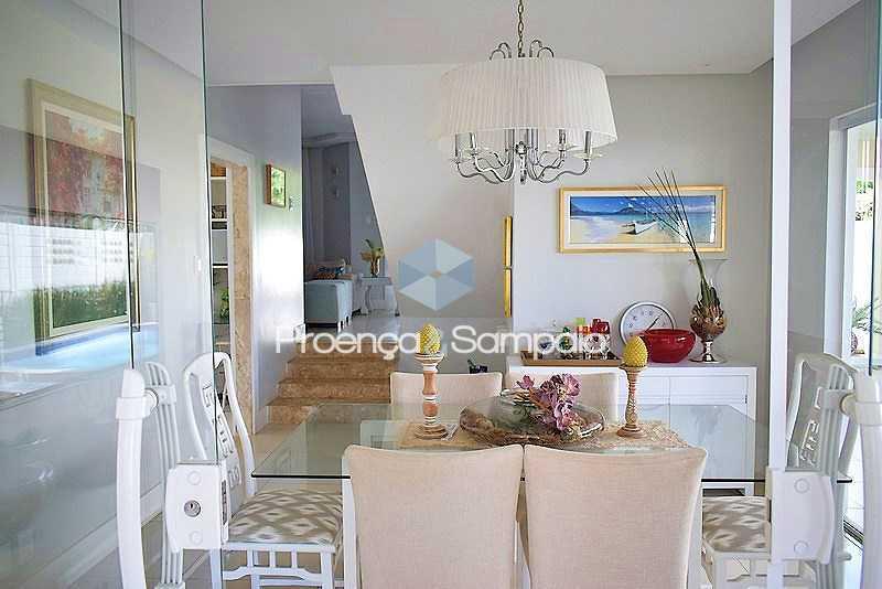 Image0057 - Casa em Condomínio à venda Estrada do Coco km 13,Camaçari,BA - R$ 850.000 - PSCN40158 - 16