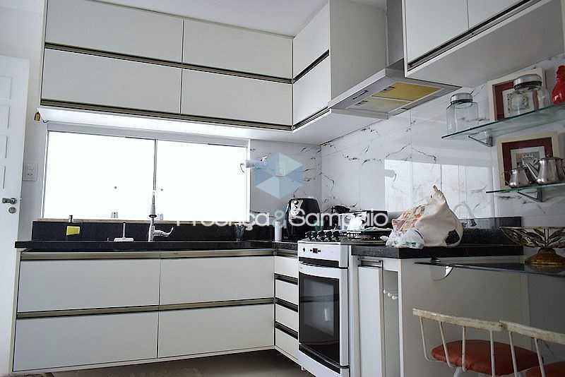 Image0062 - Casa em Condomínio à venda Estrada do Coco km 13,Camaçari,BA - R$ 850.000 - PSCN40158 - 20