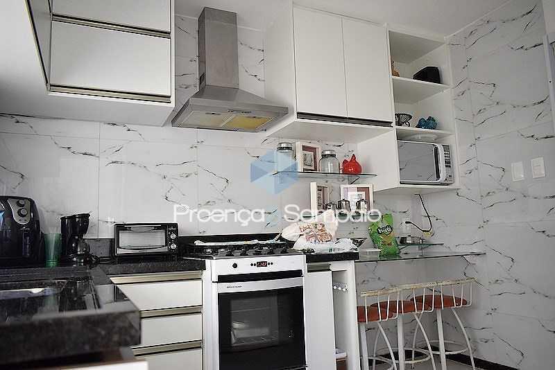 Image0065 - Casa em Condomínio à venda Estrada do Coco km 13,Camaçari,BA - R$ 850.000 - PSCN40158 - 21