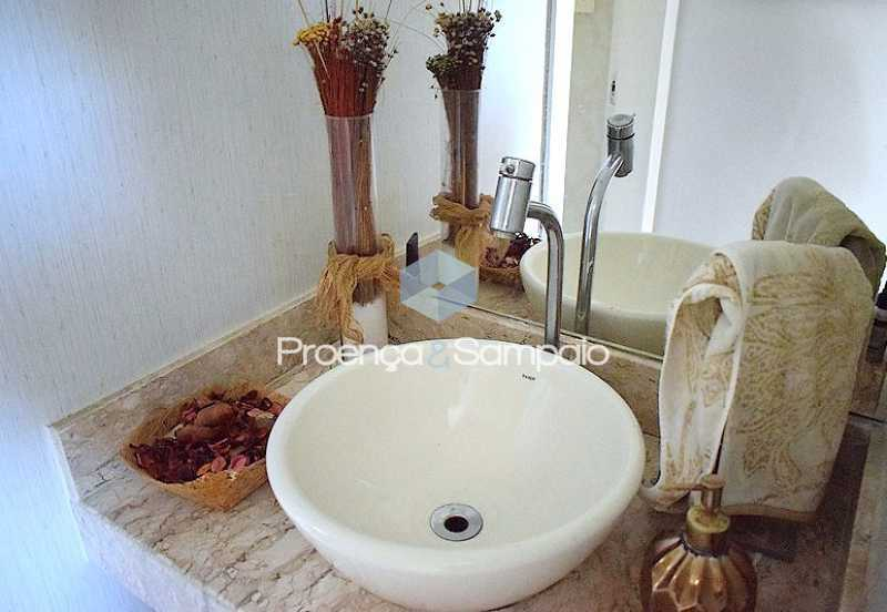 Image0093 - Casa em Condomínio à venda Estrada do Coco km 13,Camaçari,BA - R$ 850.000 - PSCN40158 - 17