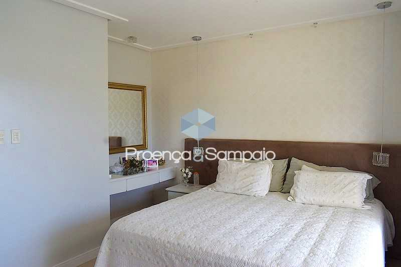 Image0074 - Casa em Condomínio à venda Estrada do Coco km 13,Camaçari,BA - R$ 850.000 - PSCN40158 - 22