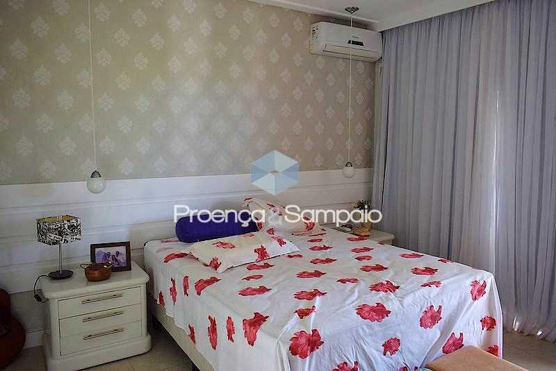 Image0083 - Casa em Condomínio à venda Estrada do Coco km 13,Camaçari,BA - R$ 850.000 - PSCN40158 - 24
