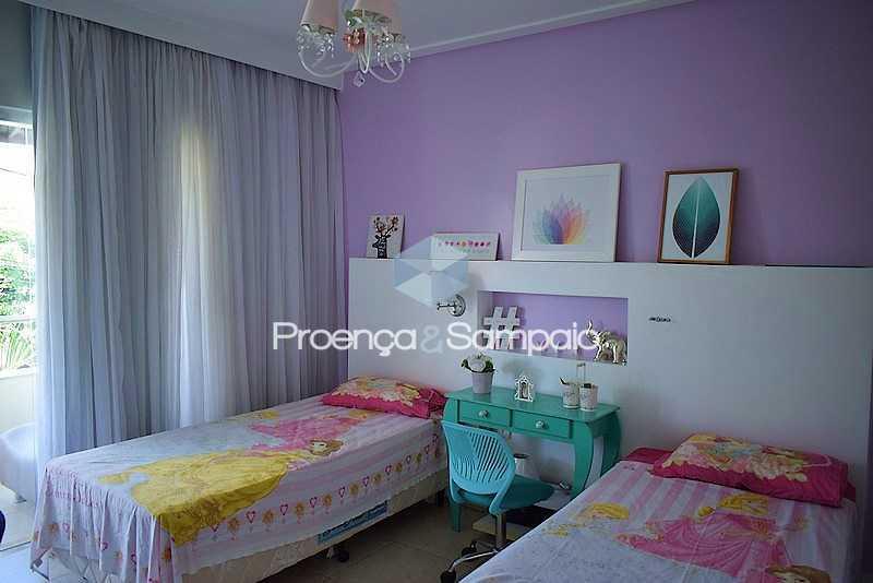 Image0087 - Casa em Condomínio à venda Estrada do Coco km 13,Camaçari,BA - R$ 850.000 - PSCN40158 - 25
