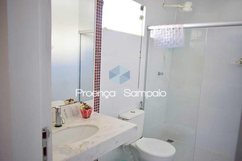 Image0088 - Casa em Condomínio à venda Estrada do Coco km 13,Camaçari,BA - R$ 850.000 - PSCN40158 - 26