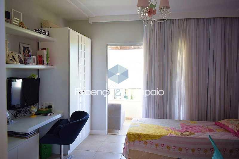 Image0090 - Casa em Condomínio à venda Estrada do Coco km 13,Camaçari,BA - R$ 850.000 - PSCN40158 - 27