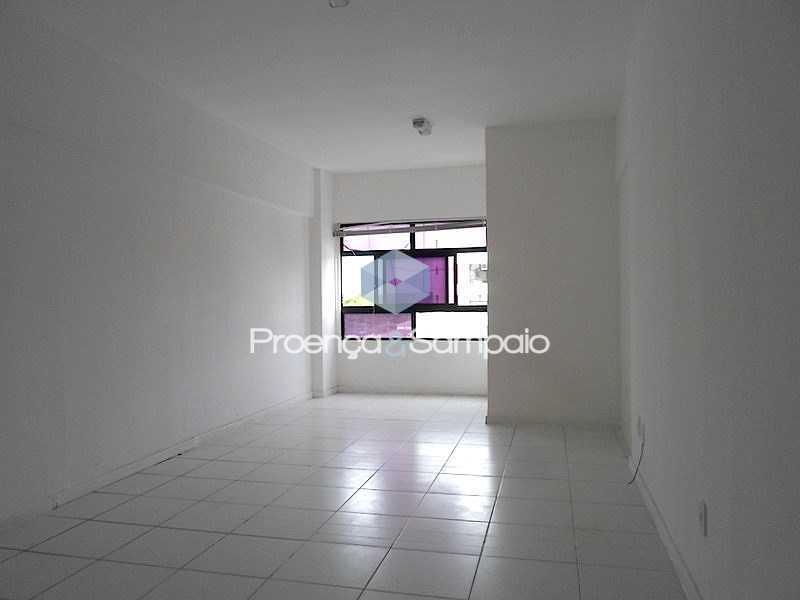 Image0009 - Sala Comercial 25m² à venda Avenida Luiz Tarquínio Pontes,Lauro de Freitas,BA - R$ 95.000 - PSSL00008 - 5