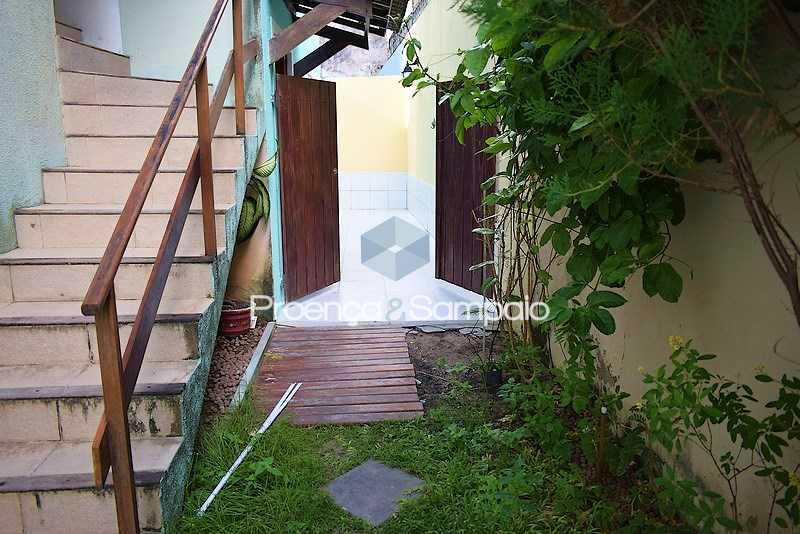 Image0002 - Apartamento para alugar Rua Nivaldo Domingos,Lauro de Freitas,BA - R$ 1.450 - PSAP20024 - 3