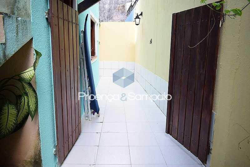 Image0004 - Apartamento para alugar Rua Nivaldo Domingos,Lauro de Freitas,BA - R$ 1.450 - PSAP20024 - 4