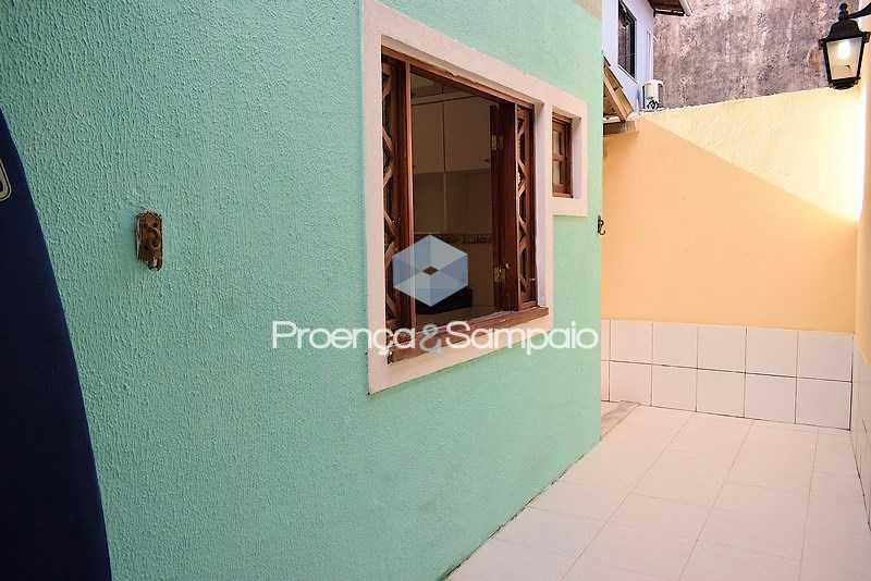 Image0006 - Apartamento para alugar Rua Nivaldo Domingos,Lauro de Freitas,BA - R$ 1.450 - PSAP20024 - 5