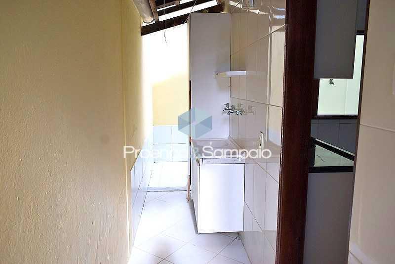 Image0009 - Apartamento para alugar Rua Nivaldo Domingos,Lauro de Freitas,BA - R$ 1.450 - PSAP20024 - 7
