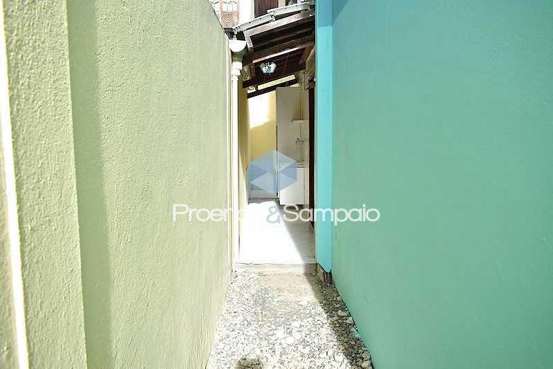 Image0011 - Apartamento para alugar Rua Nivaldo Domingos,Lauro de Freitas,BA - R$ 1.450 - PSAP20024 - 9