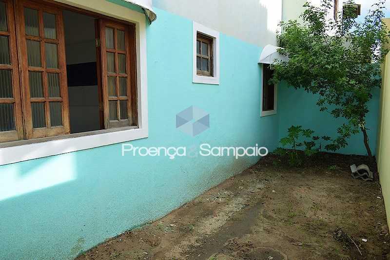 Image0012 - Apartamento para alugar Rua Nivaldo Domingos,Lauro de Freitas,BA - R$ 1.450 - PSAP20024 - 6