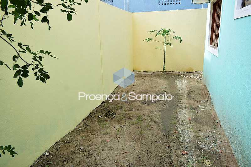 Image0014 - Apartamento para alugar Rua Nivaldo Domingos,Lauro de Freitas,BA - R$ 1.450 - PSAP20024 - 8