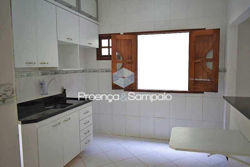 Image0017 - Apartamento para alugar Rua Nivaldo Domingos,Lauro de Freitas,BA - R$ 1.450 - PSAP20024 - 12