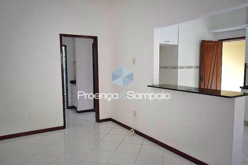 Image0020 - Apartamento para alugar Rua Nivaldo Domingos,Lauro de Freitas,BA - R$ 1.450 - PSAP20024 - 10