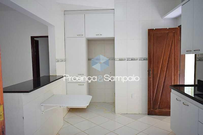 Image0022 - Apartamento para alugar Rua Nivaldo Domingos,Lauro de Freitas,BA - R$ 1.450 - PSAP20024 - 15