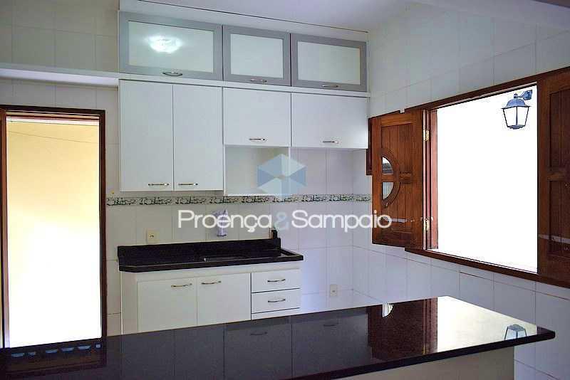 Image0026 - Apartamento para alugar Rua Nivaldo Domingos,Lauro de Freitas,BA - R$ 1.450 - PSAP20024 - 14