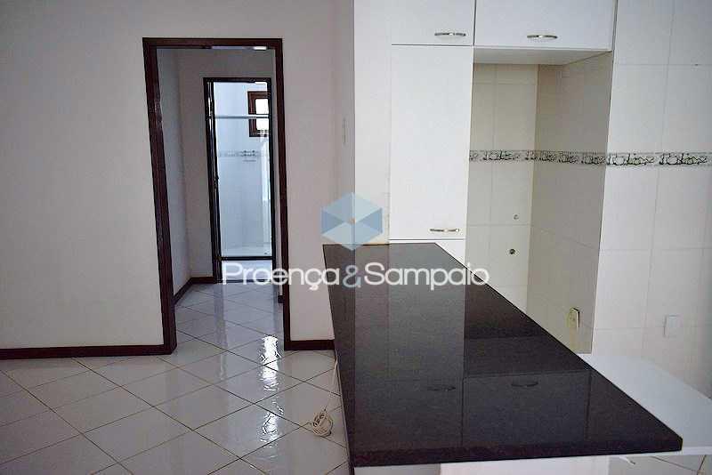 Image0027 - Apartamento para alugar Rua Nivaldo Domingos,Lauro de Freitas,BA - R$ 1.450 - PSAP20024 - 16