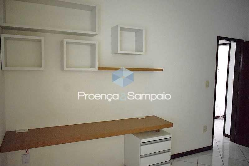 Image0030 - Apartamento para alugar Rua Nivaldo Domingos,Lauro de Freitas,BA - R$ 1.450 - PSAP20024 - 18