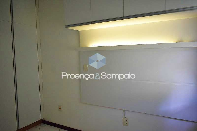 Image0031 - Apartamento para alugar Rua Nivaldo Domingos,Lauro de Freitas,BA - R$ 1.450 - PSAP20024 - 19