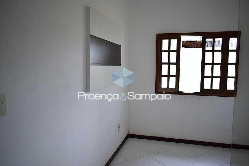 Image0033 - Apartamento para alugar Rua Nivaldo Domingos,Lauro de Freitas,BA - R$ 1.450 - PSAP20024 - 20
