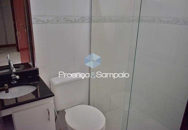 Image0037 - Apartamento para alugar Rua Nivaldo Domingos,Lauro de Freitas,BA - R$ 1.450 - PSAP20024 - 22