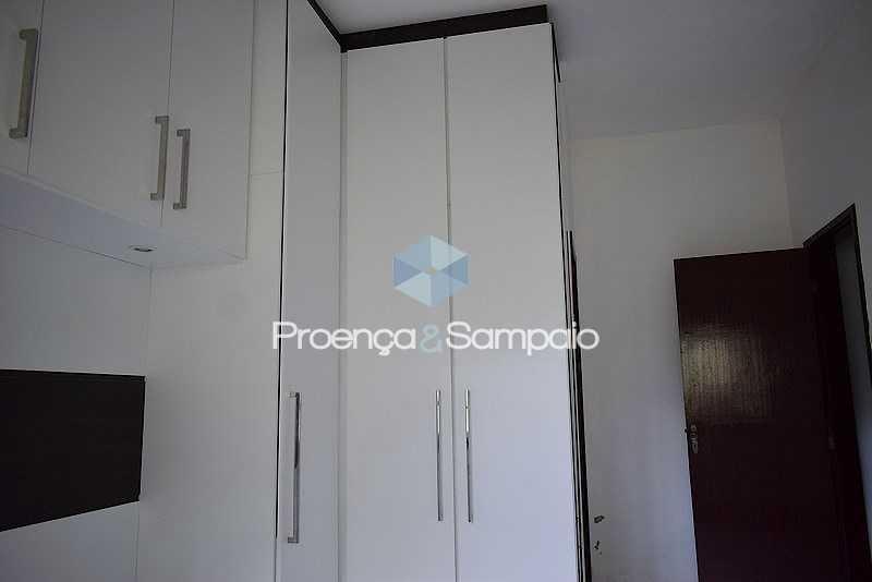 Image0038 - Apartamento para alugar Rua Nivaldo Domingos,Lauro de Freitas,BA - R$ 1.450 - PSAP20024 - 23