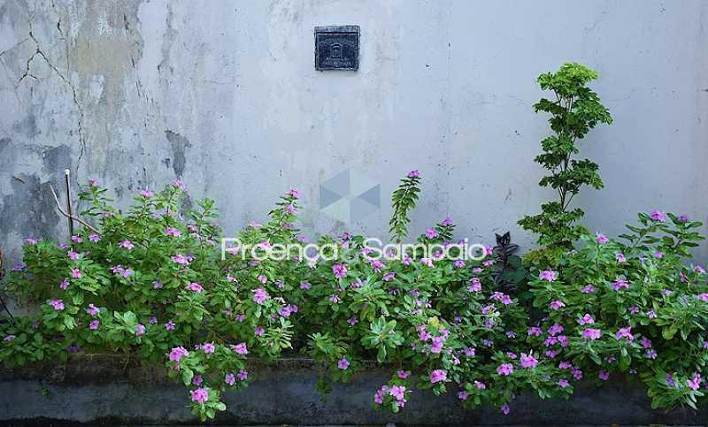 Image0042 - Apartamento para alugar Rua Nivaldo Domingos,Lauro de Freitas,BA - R$ 1.450 - PSAP20024 - 25