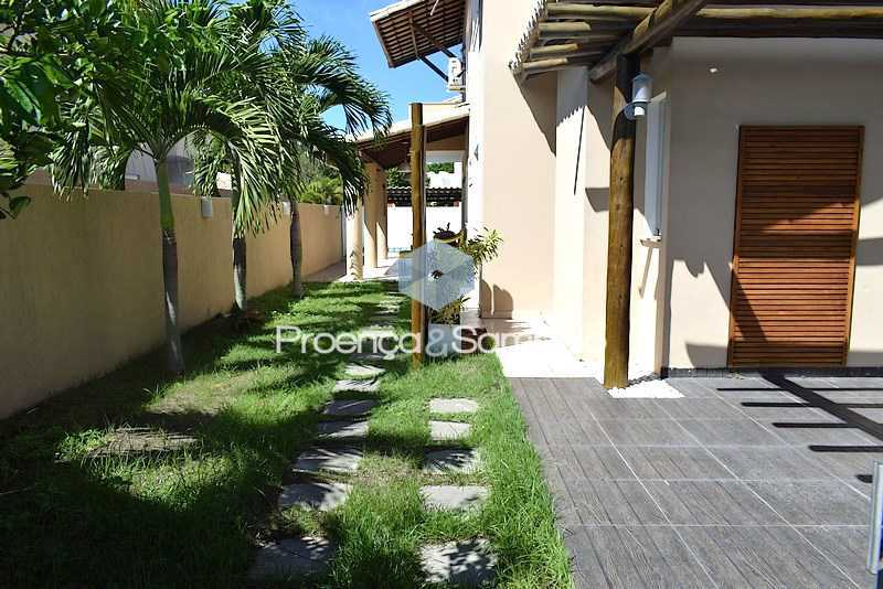 Image0058 - Casa em Condomínio 3 quartos para alugar Camaçari,BA - R$ 3.000 - PSCN30066 - 3