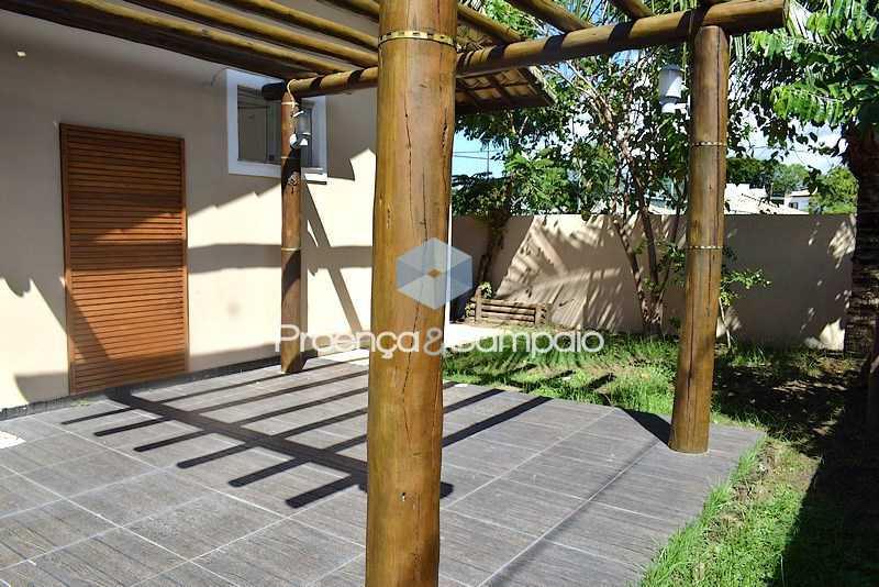 Image0060 - Casa em Condomínio 3 quartos para alugar Camaçari,BA - R$ 3.000 - PSCN30066 - 4