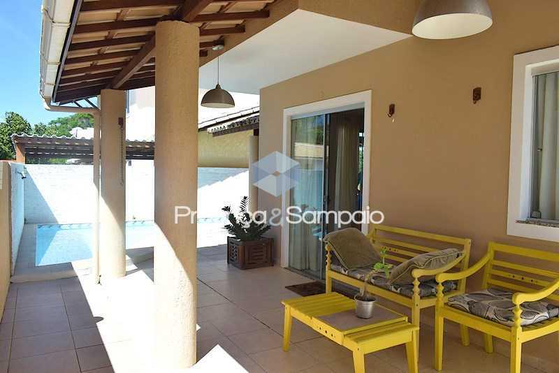 Image0067 - Casa em Condomínio 3 quartos para alugar Camaçari,BA - R$ 3.000 - PSCN30066 - 6