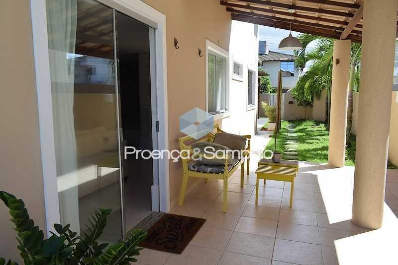 Image0069 - Casa em Condomínio 3 quartos para alugar Camaçari,BA - R$ 3.000 - PSCN30066 - 7