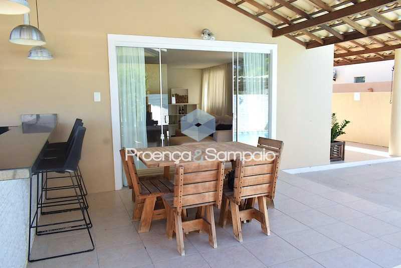 Image0077 - Casa em Condomínio 3 quartos para alugar Camaçari,BA - R$ 3.000 - PSCN30066 - 8