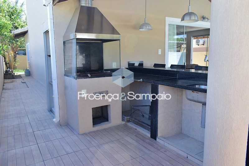 Image0078 - Casa em Condomínio 3 quartos para alugar Camaçari,BA - R$ 3.000 - PSCN30066 - 9