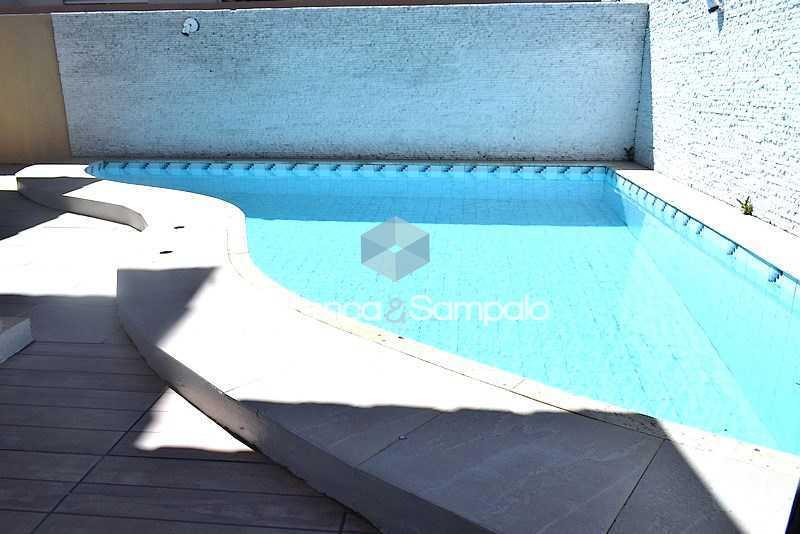 Image0086 - Casa em Condomínio 3 quartos para alugar Camaçari,BA - R$ 3.000 - PSCN30066 - 10