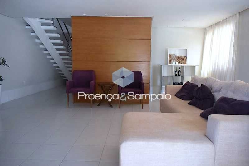 Image0090 - Casa em Condomínio 3 quartos para alugar Camaçari,BA - R$ 3.000 - PSCN30066 - 11