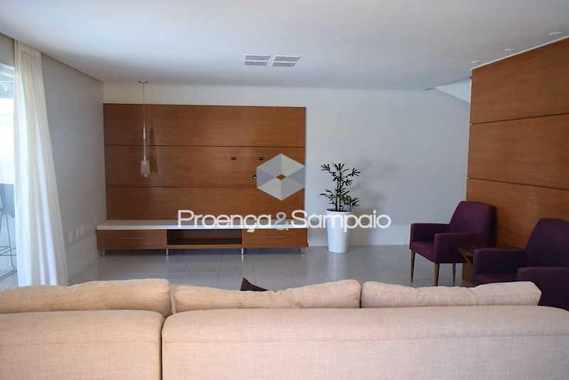 Image0092 - Casa em Condomínio 3 quartos para alugar Camaçari,BA - R$ 3.000 - PSCN30066 - 13