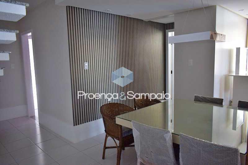 Image0102 - Casa em Condomínio 3 quartos para alugar Camaçari,BA - R$ 3.000 - PSCN30066 - 14